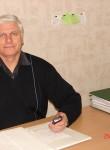 Leonid, 64  , Kungur
