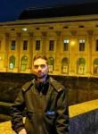 Raphael, 25, Paris