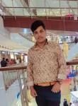 Nikhil, 19  , Indore