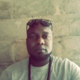 Tsamba , 32  , Moanda