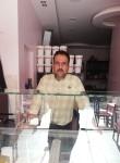 زياد, 35  , Cairo