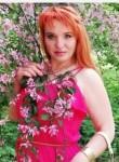 Tatyana, 48, Yekaterinburg