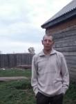maks, 25  , Pavlovsk (Altai)
