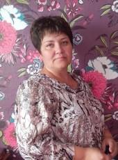 Markesha, 51, Ukraine, Kherson