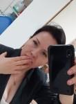 Elena, 45, Moscow