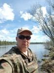 iva, 34  , Beloyarskiy (KMAO)