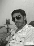 Kenan, 35, Khirdalan