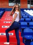 Evgeniya, 23  , Korolev