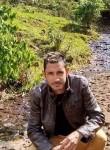 Dilson Cunha G, 44  , Ciudad del Este