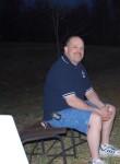 David Bruce, 56 лет, Newport Beach