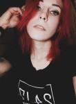 Sofiya, 25  , Ufa