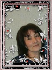 Lana, 51, Kazakhstan, Atbasar