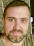 Serge, 41  , Vitre