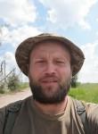Chekh, 35  , Mykolayiv