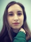 Diana, 22  , Blagoveshchensk (Bashkortostan)