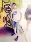 Hossein Rahmatkhah, 20  , Yasuj