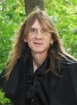 Sergey, 50, Podolsk