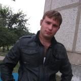 Aleksey, 30  , Horad Zhodzina