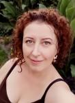 Alyena, 46  , Irpin