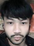 Frank, 24  , Hanoi