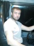 Aleksandr, 27  , Kalevala