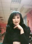 Фото девушки Даша из города Харцизьк возраст 28 года. Девушка Даша Харцизькфото