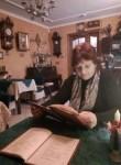 Valentina, 53  , Vinnytsya