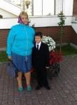 Tatyana, 65  , Tobolsk