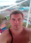 Vitaliy, 34  , Voskresensk