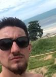 Eric, 21  , Annecy-le-Vieux