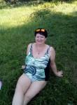 LYuBUShKA, 55, Cherkasy