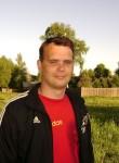 Ivan, 40  , Yaroslavl