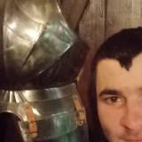 Вася, 24  , Bilky