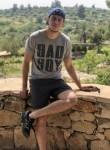 Dmitriy, 29  , Rishon LeZiyyon