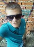 Oleg, 25  , Pskov