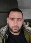 Artem, 36  , Krasnaya Polyana