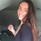 Sarah, 27  , Carpenedolo