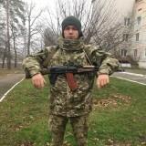 Egor, 19  , Bilgorod-Dnistrovskiy