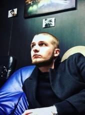 Vladimir, 26, Russia, Podolsk