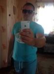 Dmitriy, 28  , Chutove