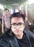Satish, 26  , Borivli