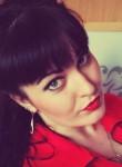 Darya, 23  , Nizhniy Novgorod