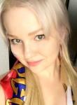 Viktoriya , 29  , Sevastopol