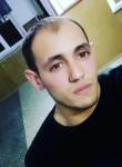 Dmitriy, 28  , Groznyy