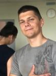 Voldemar, 26, Voronezh