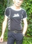 Petrov, 18  , Shchekino