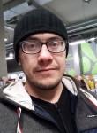 Igor, 24  , Kuvandyk