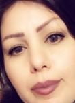 Roya, 41, Denizli