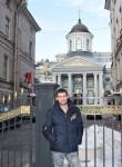 kostya, 28, Svyetlahorsk