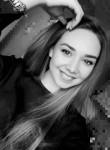 Sofiya, 22, Moscow